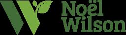 Noël Wilson Logo